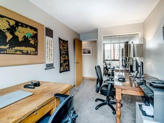 Photo 12: 403 1334 13 Avenue SW in Calgary: Beltline Apartment for sale : MLS®# A1072491