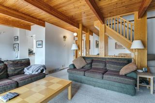 Photo 11: 231167 Forestry Way: Bragg Creek Detached for sale : MLS®# A1111697