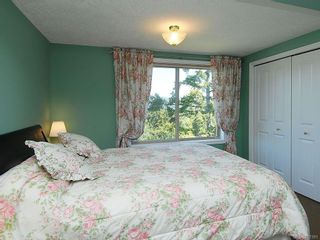 Photo 29: 2473 Valleyview Pl in : Sk Broomhill House for sale (Sooke)  : MLS®# 887391