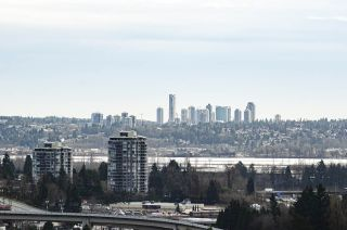 """Photo 32: 1501 9595 ERICKSON Drive in Burnaby: Sullivan Heights Condo for sale in """"Cameron Tower"""" (Burnaby North)  : MLS®# R2525113"""