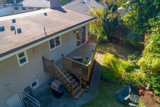 Photo 24: 3953 Margot Pl in Saanich: SE Maplewood House for sale (Saanich East)  : MLS®# 856689