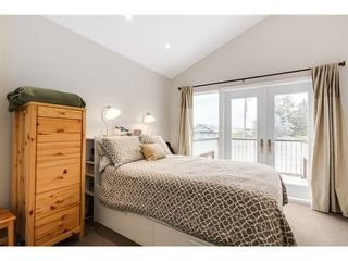 Photo 10: 4163 ETON Street: Vancouver Heights Home for sale ()  : MLS®# V1076893