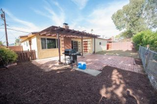 Photo 10: CLAIREMONT House for sale : 3 bedrooms : 5021 Glasgow Dr in San Diego