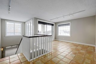 Photo 18: 1717 College Lane SW in Calgary: Lower Mount Royal Row/Townhouse for sale : MLS®# A1132774