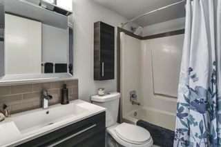 Photo 22: 504 1311 15 Avenue SW in Calgary: Beltline Apartment for sale : MLS®# A1120728