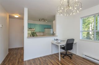 """Photo 7: 209 5577 SMITH Avenue in Burnaby: Central Park BS Condo for sale in """"COTTONWOOD GROVE"""" (Burnaby South)  : MLS®# R2495074"""