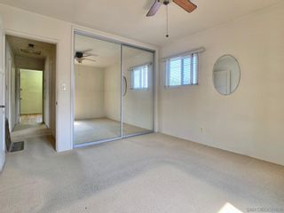 Photo 26: LA MESA House for sale : 2 bedrooms : 4628 Pomona Avenue