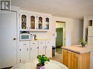 Photo 7: 216 8 Street SW in Slave Lake: House for sale : MLS®# A1129821