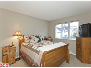 """Photo 7: 100 15175 62A Avenue in Surrey: Sullivan Station Townhouse for sale in """"Brooklands"""" : MLS®# F1127771"""