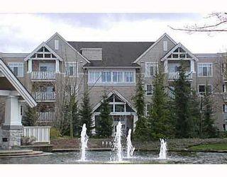 Photo 3: 319 8100 JONES Road in Richmond: Brighouse South Condo for sale : MLS®# V809518