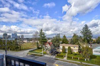 Photo 18: 403 13678 GROSVENOR ROAD in Surrey: Bolivar Heights Condo for sale (North Surrey)  : MLS®# R2542027