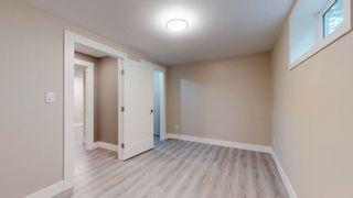 Photo 44: 14213 24A Street in Edmonton: Zone 35 House for sale : MLS®# E4262019