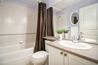 "Photo 17: 158 15168 36 Avenue in Surrey: Morgan Creek Townhouse for sale in ""Solay"" (South Surrey White Rock)  : MLS®# R2273688"