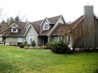 Photo 7: 14360 32nd ave in South Surrey: Home for sale