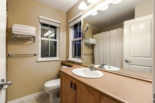 """Photo 18: 133 FERNWAY Drive in Port Moody: Heritage Woods PM 1/2 Duplex for sale in """"ECHO RIDGE"""" : MLS®# R2204262"""