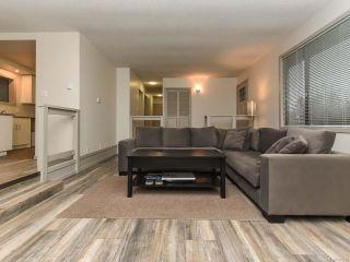 Photo 11: 4808 Alton Pl in COURTENAY: CV Courtenay East House for sale (Comox Valley)  : MLS®# 803275