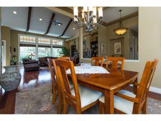 """Photo 3: 16248 36A Avenue in Surrey: Morgan Creek House for sale in """"MORGAN CREEK"""" (South Surrey White Rock)  : MLS®# R2436910"""