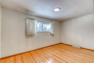 Photo 20: 23 Haverhill Road SW in Calgary: Haysboro Detached for sale : MLS®# A1070696