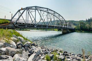 Photo 45: 163 Riverview Circle: Cochrane Detached for sale : MLS®# A1131932