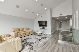 Photo 10: 1295 LANSDOWNE Drive in Coquitlam: Upper Eagle Ridge House for sale : MLS®# R2574511
