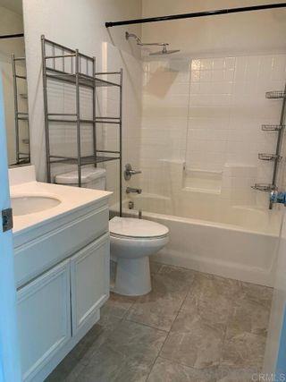 Photo 8: CHULA VISTA Condo for rent : 3 bedrooms : 2150 Caminito Leonzio #8