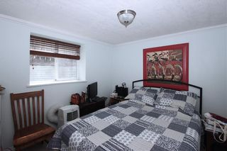 Photo 28: 928 ARCHWOOD Road SE in Calgary: Acadia Detached for sale : MLS®# C4258143