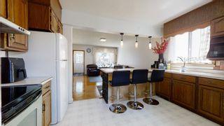 Photo 10: 12312 95A Street in Edmonton: Zone 05 House for sale : MLS®# E4264209