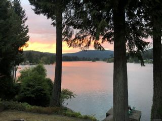 Photo 13: 2968 Leigh Pl in : La Langford Lake House for sale (Langford)  : MLS®# 860019