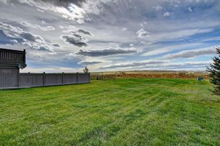 Photo 45: 370007 48 Street E: Rural Foothills County Detached for sale : MLS®# A1083666