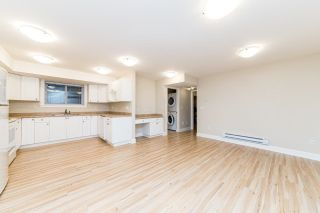 Photo 26: 216 E 20TH Street in North Vancouver: Central Lonsdale House for sale : MLS®# R2594496