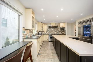 """Photo 9: 2928 VALLEYVISTA Drive in Coquitlam: Westwood Plateau House for sale in """"The Vista's at Canyon Ridge"""" : MLS®# R2561863"""