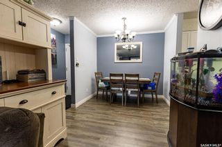 Photo 8: 105 139 St Lawrence Court in Saskatoon: River Heights SA Residential for sale : MLS®# SK840422