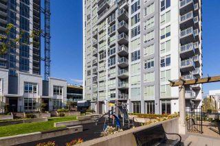 Photo 18: 1512 13325 102A Avenue in Surrey: Whalley Condo for sale (North Surrey)  : MLS®# R2490152