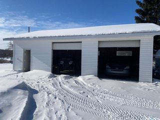 Photo 22: 309 North Hyde Avenue East in Bjorkdale: Residential for sale : MLS®# SK839418