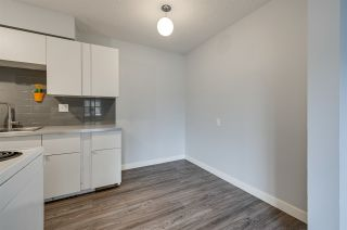 Photo 6: 3 8115 144 Avenue in Edmonton: Zone 02 Townhouse for sale : MLS®# E4235047