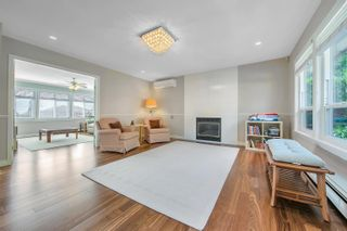 Photo 15: 2908 KALAMALKA Drive in Coquitlam: Coquitlam East House for sale : MLS®# R2622040