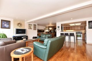 """Photo 3: 305 1220 W 6TH Avenue in Vancouver: Fairview VW Condo for sale in """"ALDER BAY PLACE"""" (Vancouver West)  : MLS®# R2147326"""