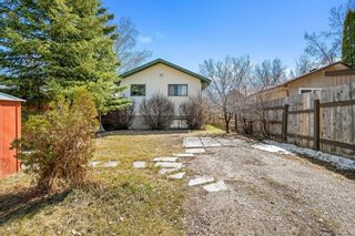 Photo 22: 72 Shawmeadows Crescent SW in Calgary: Shawnessy Detached for sale : MLS®# A1097940