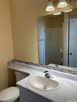 Photo 36: A 214 Crystal Villa in Warman: Residential for sale : MLS®# SK852243