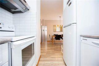 Photo 6: 201 549 St Anne's Road in Winnipeg: St Vital Condominium for sale (2E)  : MLS®# 1905826