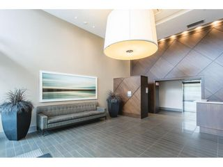 """Photo 19: 1607 1455 GEORGE Street: White Rock Condo for sale in """"Avra"""" (South Surrey White Rock)  : MLS®# R2558327"""