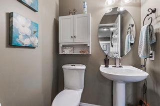 Photo 11: 296 Mt. Brewster Circle SE in Calgary: McKenzie Lake Detached for sale : MLS®# A1118914