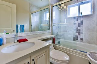 Photo 15: 3318 E 2ND AVENUE in Vancouver: Renfrew VE House for sale (Vancouver East)  : MLS®# R2119247
