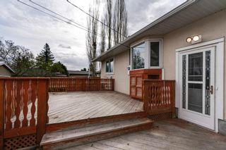 Photo 30: Willow Park-220 99 Avenue SE-Calgary-