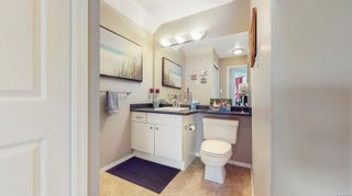 Photo 9: 17 2115 Amelia Ave in : Si Sidney North-East Row/Townhouse for sale (Sidney)  : MLS®# 876424