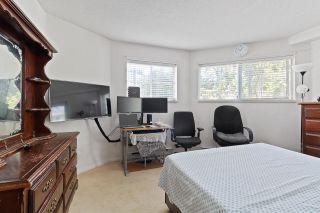 """Photo 9: 121 12101 80 Avenue in Surrey: Queen Mary Park Surrey Condo for sale in """"SURREY TOWN MANOR"""" : MLS®# R2619879"""