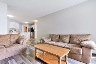 Photo 7: 7 10331 106 Street in Edmonton: Zone 12 Condo for sale : MLS®# E4246489