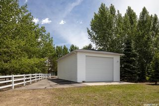 Photo 45: Paquette Acreage in Dundurn: Residential for sale (Dundurn Rm No. 314)  : MLS®# SK869771