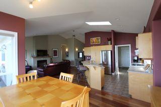 Photo 14: 2261 SE 4th Avenue in Salmon Arm: Salmon Arm SE House for sale (Shuswap)  : MLS®# 10097012