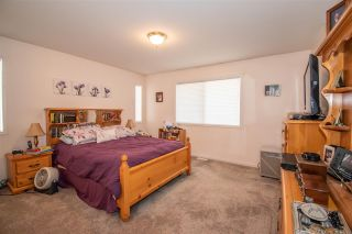 Photo 7: 38 1205 MONTREAL Street in Smithers: Smithers - Town Townhouse for sale (Smithers And Area (Zone 54))  : MLS®# R2567399